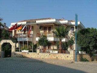 Pauschalreise Hotel Türkei, Türkische Riviera, Felice in Kemer  ab Flughafen Berlin