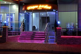 Pauschalreise Hotel Türkei, Türkische Riviera, Kleopatra Arsi in Alanya  ab Flughafen Berlin