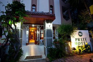 Pauschalreise Hotel Türkei, Türkische Riviera, Prize Hotel in Antalya  ab Flughafen Berlin