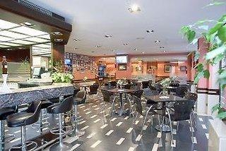 Pauschalreise Hotel Spanien, Barcelona & Umgebung, Ronda in Barcelona  ab Flughafen Berlin-Schönefeld