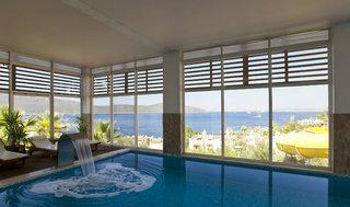 Pauschalreise Hotel Türkei, Halbinsel Bodrum, Ersan Exclusive Resort & Spa in Bodrum  ab Flughafen Bruessel