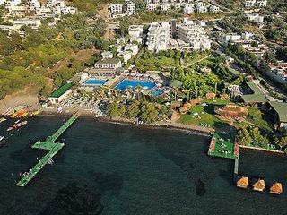 Pauschalreise Hotel Türkei, Halbinsel Bodrum, Golden Age Yalikavak-Boldrum in Yalikavak  ab Flughafen Bruessel