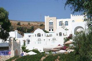 Pauschalreise Hotel Türkei, Halbinsel Bodrum, Salmakis Resort & Spa in Bodrum  ab Flughafen Bruessel