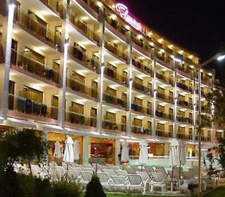 Pauschalreise Hotel Bulgarien, Riviera Süd (Sonnenstrand), Flamingo in Sonnenstrand  ab Flughafen Amsterdam