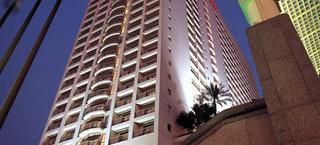 Pauschalreise Hotel Ägypten, Kairo & Umgebung, Conrad Cairo in Kairo  ab Flughafen Berlin-Schönefeld