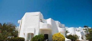 Pauschalreise Hotel Tunesien, Djerba, Fiesta Beach in Midoun  ab Flughafen