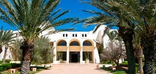 Pauschalreise Hotel Tunesien, Djerba, Radisson Blu Ulysse Resort & Thalasso, Djerba in Insel Djerba  ab Flughafen Frankfurt Airport