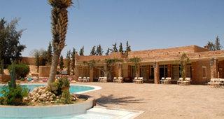 Pauschalreise Hotel Tunesien, Zentraltunesien, Sangho Privilège in Tataouine  ab Flughafen Berlin