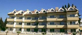 Pauschalreise Hotel Türkische Ägäis, High Life Apartments in Marmaris  ab Flughafen Amsterdam