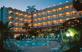 Pauschalreise Hotel Türkische Ägäis, Pineta Club Hotel in Marmaris  ab Flughafen Berlin