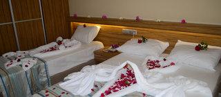 Pauschalreise Hotel Türkei, Türkische Ägäis, Rosary Beach in Ölüdeniz  ab Flughafen Berlin