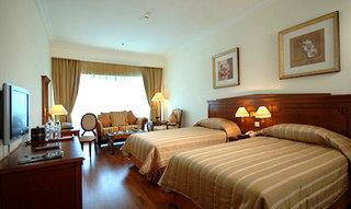 Pauschalreise Hotel Vereinigte Arabische Emirate, Dubai, Grand Excelsior Hotel Bur Dubai in Dubai  ab Flughafen Bruessel
