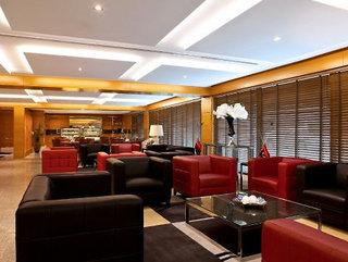 Pauschalreise Hotel Vereinigte Arabische Emirate, Dubai, Golden Sands Hotel Apartments in Dubai  ab Flughafen Bruessel