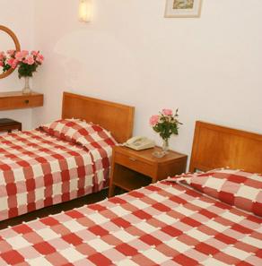 Pauschalreise Hotel Portugal, Algarve, Ancora Park in Lagos  ab Flughafen Bruessel