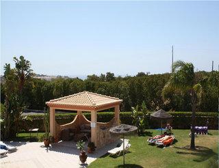 Pauschalreise Hotel Portugal, Algarve, Atalaia Sol in Lagos  ab Flughafen Bruessel