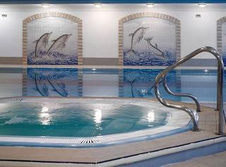 Pauschalreise Hotel Portugal, Algarve, Jardim do Vau in Alvor  ab Flughafen Bruessel
