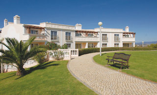 Pauschalreise Hotel Portugal, Algarve, Colina da Lapa in Carvoeiro  ab Flughafen