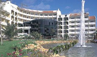 Pauschalreise Hotel Portugal, Algarve, Ondamar in Albufeira  ab Flughafen