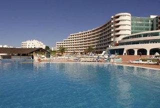 Pauschalreise Hotel Portugal, Algarve, Hotel Apartamento Paraiso De Albufeira in Albufeira  ab Flughafen Bruessel