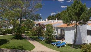 Pauschalreise Hotel Portugal, Algarve, Rocha Brava Village Resort in Carvoeiro  ab Flughafen