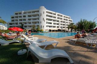 Pauschalreise Hotel Portugal, Algarve, Silchoro in Albufeira  ab Flughafen