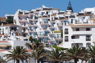 Pauschalreise Hotel Portugal, Algarve, Soldoiro in Albufeira  ab Flughafen