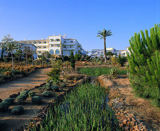 Pauschalreise Hotel Portugal, Algarve, Vale d