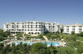Pauschalreise Hotel Portugal, Algarve, Vila Petra in Albufeira  ab Flughafen