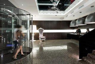 Pauschalreise Hotel Italien, Toskana - Toskanische Küste, C-Hotels Ambasciatori in Florenz  ab Flughafen Basel