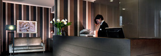 Pauschalreise Hotel Italien, Toskana - Toskanische Küste, C-Hotels Diplomat in Florenz  ab Flughafen Basel