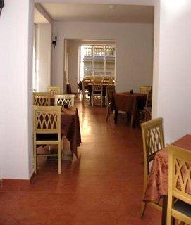 Pauschalreise Hotel Toskana - Toskanische Küste, Medici in Florenz  ab Flughafen Amsterdam