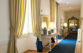 Pauschalreise Hotel Italien, Toskana - Toskanische Küste, Palazzo Ruspoli B&B Firenze in Florenz  ab Flughafen Bremen