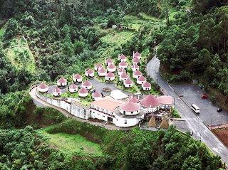 Pauschalreise Hotel Portugal, Madeira, Cabanas de Sao Jorge Village in Sao Jorge  ab Flughafen Bruessel