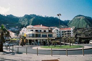 Pauschalreise Hotel Portugal, Madeira, Pensao Salgueiro in Porto Moniz  ab Flughafen Bremen