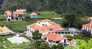 Pauschalreise Hotel Portugal, Madeira, Solar da Boaventura Residencia in Boaventura  ab Flughafen Bremen