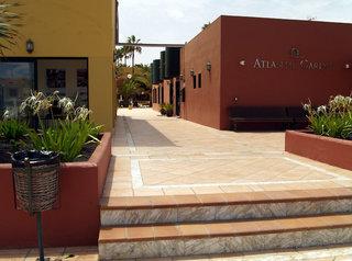 Pauschalreise Hotel Spanien, Fuerteventura, Atlantic Garden Beach Mate in Corralejo  ab Flughafen Bremen