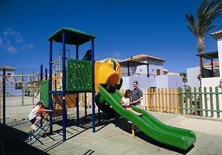 Pauschalreise Hotel Spanien, Fuerteventura, Broncemar Beach Aparthotel in Caleta de Fuste  ab Flughafen Bremen