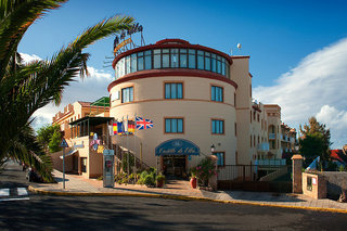 Pauschalreise Hotel Spanien, Fuerteventura, Elba Lucía Sport & Suite Hotel in Antigua  ab Flughafen Bremen