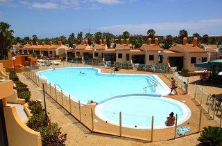 Pauschalreise Hotel Spanien, Fuerteventura, Castillo Playa in Caleta de Fuste  ab Flughafen Bremen