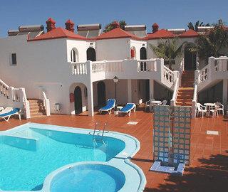 Pauschalreise Hotel Spanien, Fuerteventura, Galera Beach in Corralejo  ab Flughafen Bremen