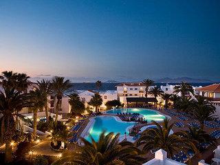 Pauschalreise Hotel Spanien, Fuerteventura, Hesperia Bristol Playa in Corralejo  ab Flughafen Bremen