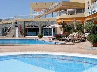 Pauschalreise Hotel Spanien, Fuerteventura, Hotel Morasol Atlántico in Costa Calma  ab Flughafen Bremen