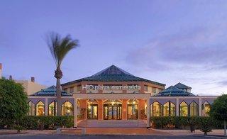 Pauschalreise Hotel Spanien, Fuerteventura, SENTIDO H10 Playa Esmeralda in Costa Calma  ab Flughafen Bremen