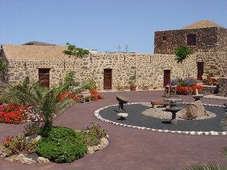 Pauschalreise Hotel Fuerteventura, Hotel Rural Mahoh in Villaverde  ab Flughafen Bremen