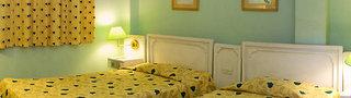 Pauschalreise Hotel Kuba, Havanna & Umgebung, Gran Caribe Hotel Vedado in Havanna  ab Flughafen Bruessel