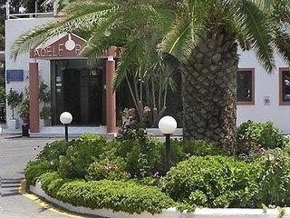 Pauschalreise Hotel Griechenland, Kreta, Adele Beach in Adelianos Kambos  ab Flughafen