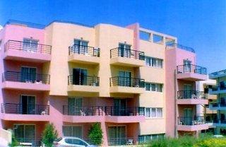 Pauschalreise Hotel Griechenland, Kreta, Hotel Agrabella in Chersonissos  ab Flughafen