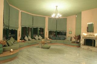 Pauschalreise Hotel Griechenland, Kreta, Aquarius Exclusive Apartments in Agia Pelagia  ab Flughafen