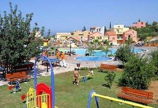 Pauschalreise Hotel Griechenland, Kreta, Asterias Village Resort in Piskopiano  ab Flughafen