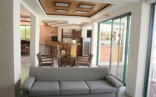 Pauschalreise Hotel Griechenland, Kreta, Bella Vista Apartments in Chersonissos  ab Flughafen